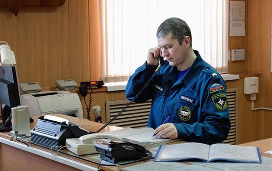 перевода сотрудника, обязанности диспетчера пункта пожарного цены магазинах